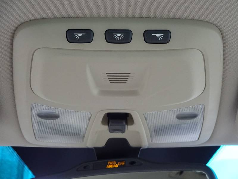 2008 Volvo XC90 AWD 3.2 4dr SUV - Crystal MN