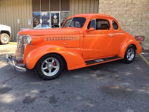 hot rod city classic cars for sale las vegas nv dealer. Black Bedroom Furniture Sets. Home Design Ideas