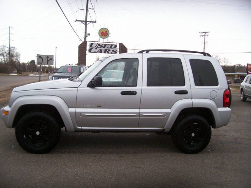 used liusedcars savings sale jeep liberty best from for