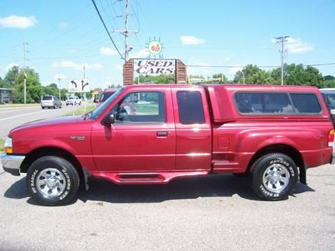 Used Cars Mn >> O K Used Cars Car Dealer In Sauk Rapids Mn