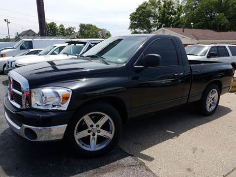 Dodge 1500 For Sale >> Used Dodge Ram Pickup 1500 For Sale In Brownsville Tx Carsforsale