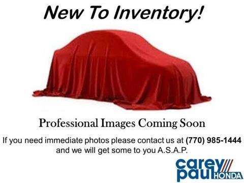 2000 Honda Civic for sale in Snellville, GA