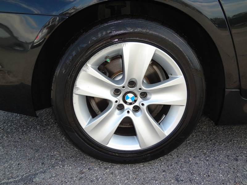 2011 BMW 5 Series for sale at 601 Imports, Inc in Lugoff SC