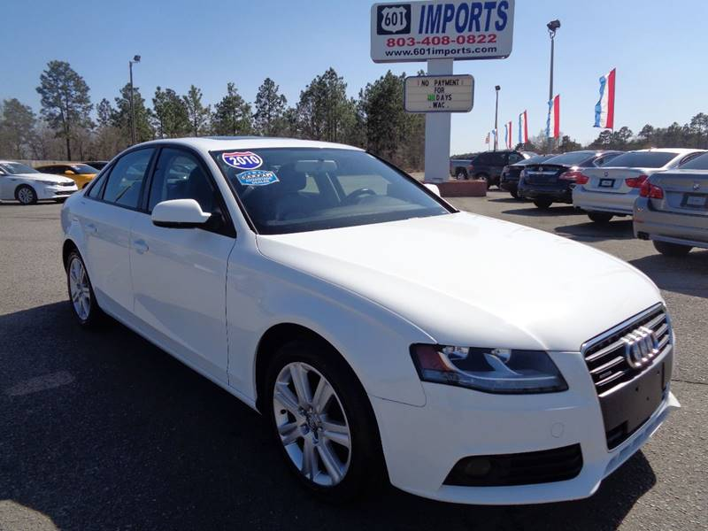 inventory in llc class for az details phoenix premium motors at audi sale