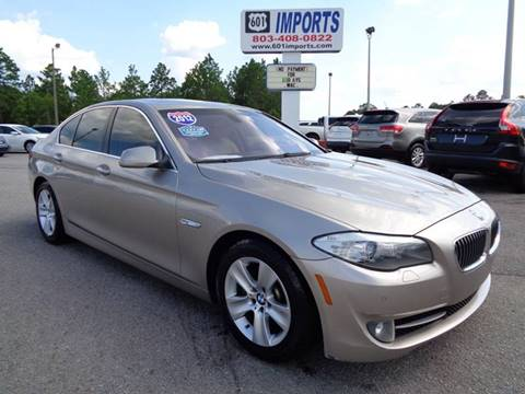 Car City Lugoff Sc >> Cars For Sale In Lugoff Sc 601 Imports Inc