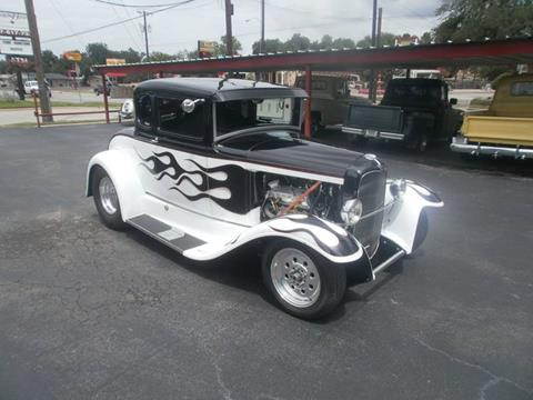classic cars for sale in cleburne tx. Black Bedroom Furniture Sets. Home Design Ideas