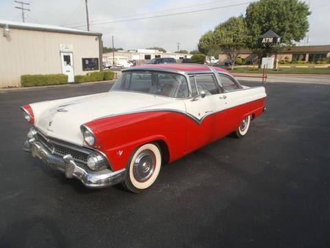 1955 ford crown victoria for sale. Black Bedroom Furniture Sets. Home Design Ideas
