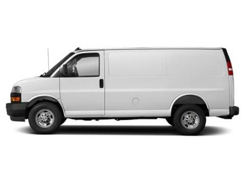 e64824e426cafa Used Cars Elyria Used Pickup Trucks Amherst OH Avon OH Sunnyside ...