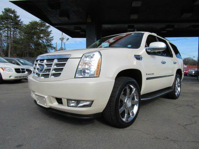 sale in at for corp m fl international davie v inventory d escalade auto details cadillac