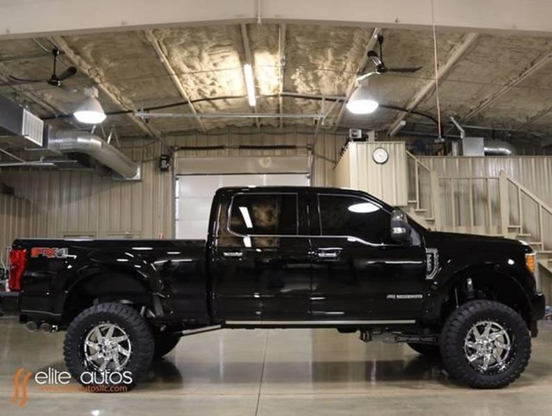 Lifted Trucks For Sale In Nc Craigslist >> Lifted 2017 Ford F250 Platinum Superduty 4x4 Diesel Loaded | Upcomingcarshq.com