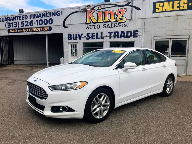 exchange fusion se sale auto details ford for columbia ms inventory at the in