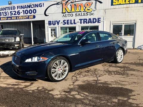 in for com carsforsale xj oh youngstown jaguar sale