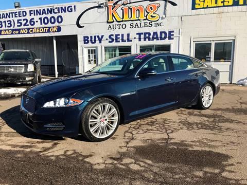 sale listing jacksonville jaguar cars xj truecar xjl for sedan used in fl