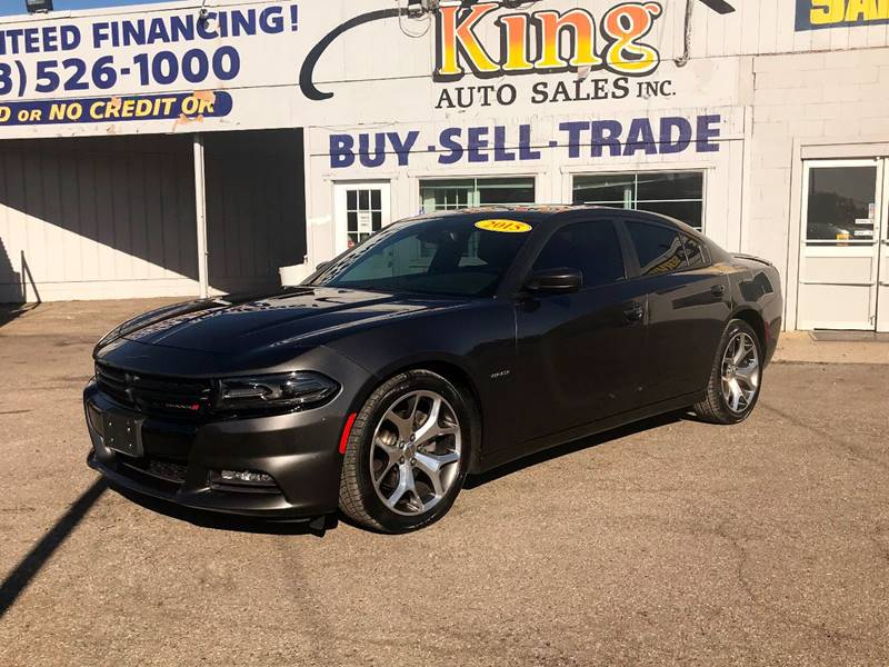 used your rallye browse charger dodge for sale