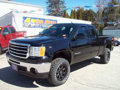 of sle me terrain scarborough in gmc south berlin portland nissan city maine dealers used