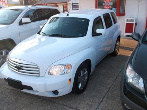 Midtown Auto Sales >> Midtown Motors Car Dealer In Osage Beach Mo