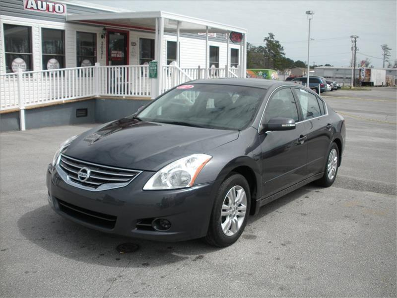 specs strongauto photos nissan altima and