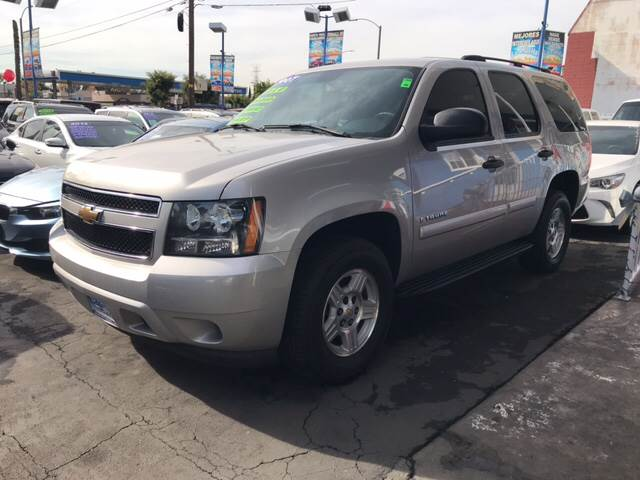 available for sale fountain tahoe tustin garden ca ls santa ana chevrolet grove used california car valley in orange