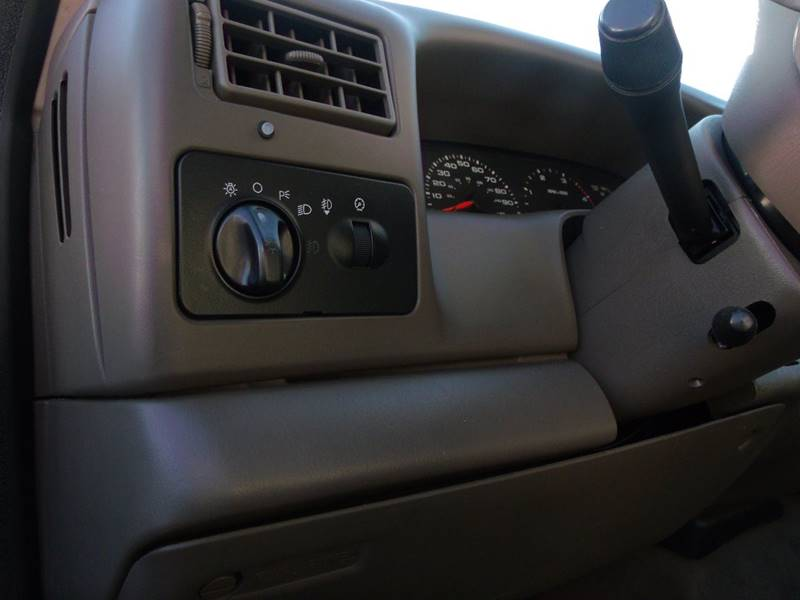 2003 Ford F-250 Super Duty 4dr Crew Cab Lariat 4WD SB - Edison NJ