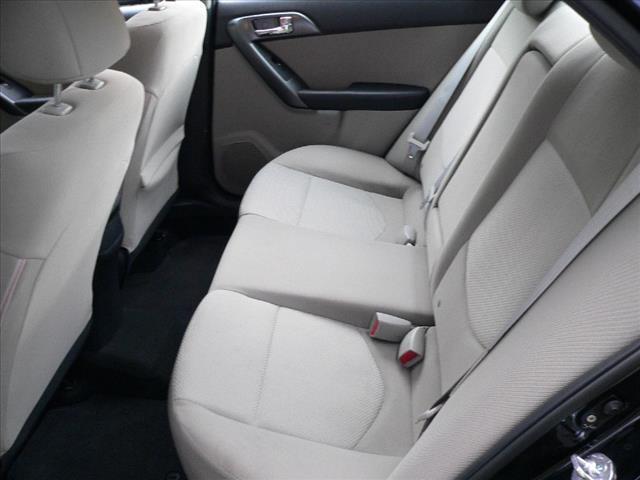 2007 Mercury Mariner AWD Luxury 4dr SUV - Newton NJ