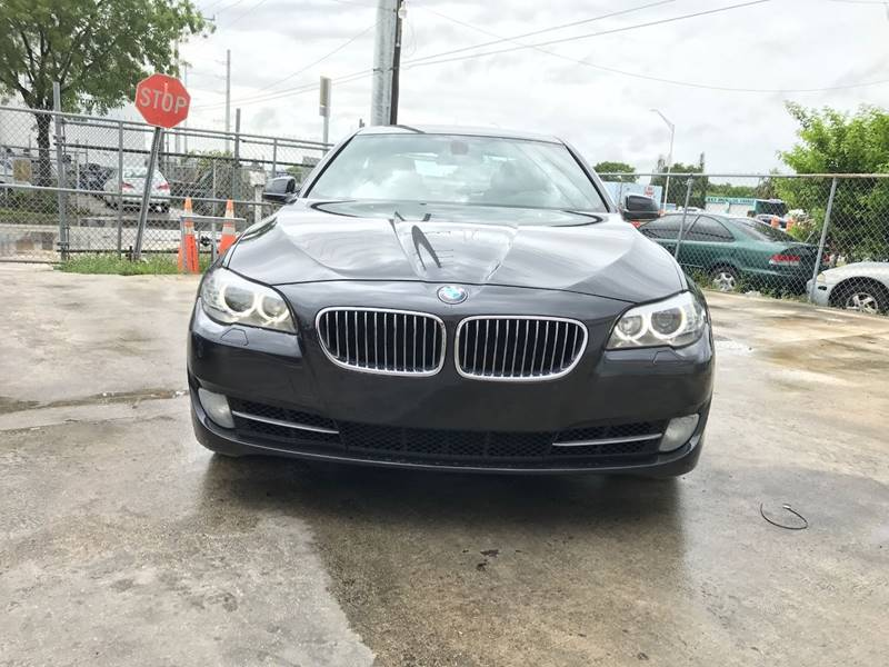 details in connection series salem cascade at for bmw car inventory or sale