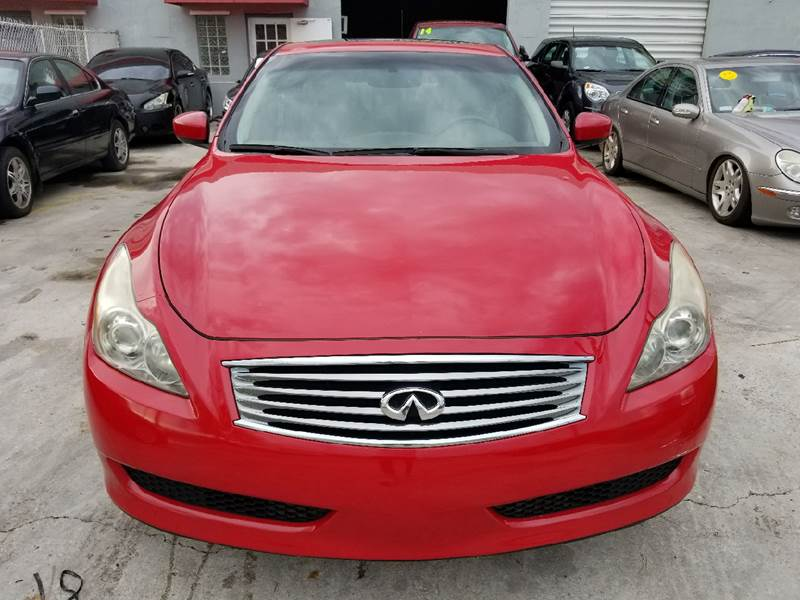 used mitula for infinity cars sale gasoline infiniti coupe