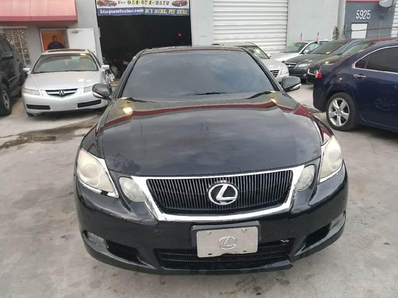 in wa for sale used gs lynnwood location edmonds lexus listings cars