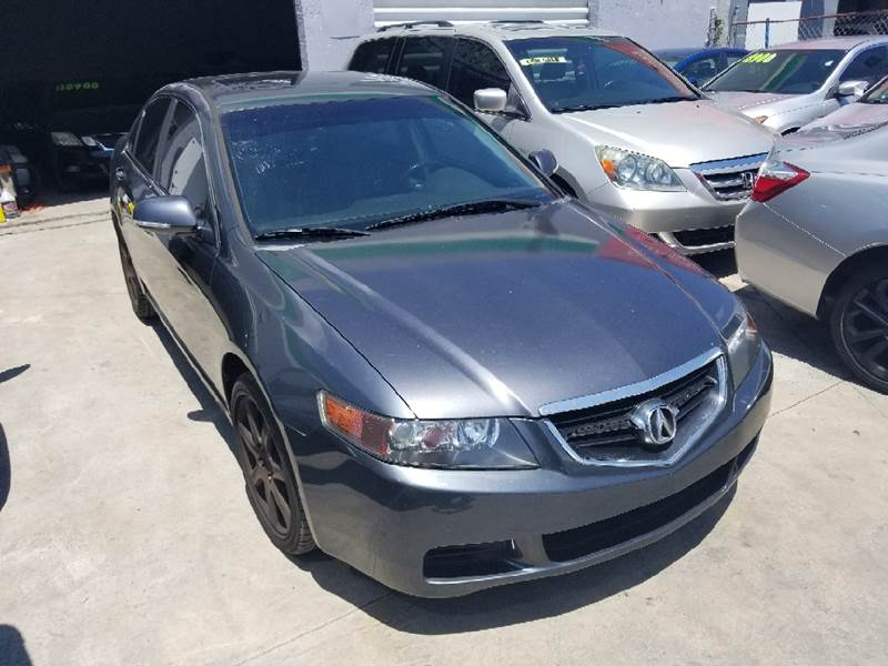 sale for sedan tsx polonia and veh acura park in hyde auto ma sales