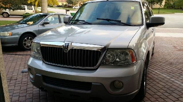 bend nc offerup item lincoln cars east navigator in sale trucks for detail