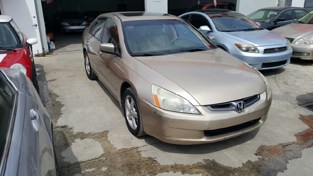 v auto in ex sale at kings inventory hollywood sales for fl honda inc accord details