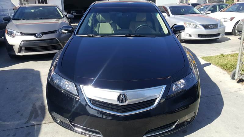 hendrick tech tl sale charlotte used affordable nc htm acura for sedan
