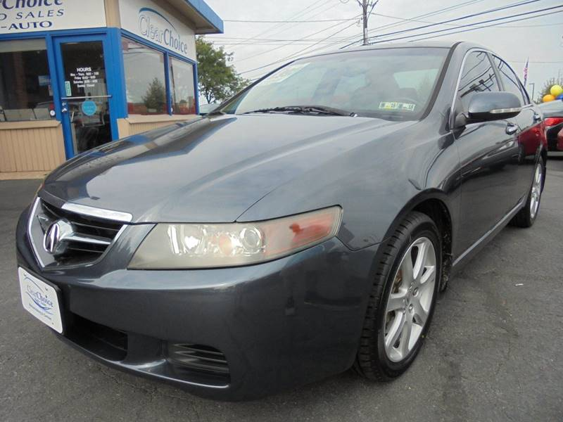 acura sale carsforsale tsx com griffith indiana in for