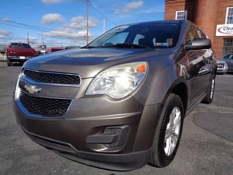 Clear Choice Auto Sales Used Cars Mechanicsburg PA Dealer - Carlisle pa spring car show