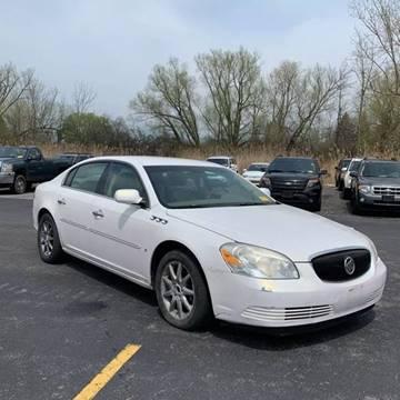 Cars For Sale in Detroit, MI - Five Star Auto Center