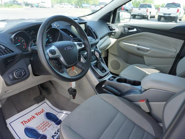 2013 Ford Escape AWD SE 4dr SUV - Grand Blanc MI