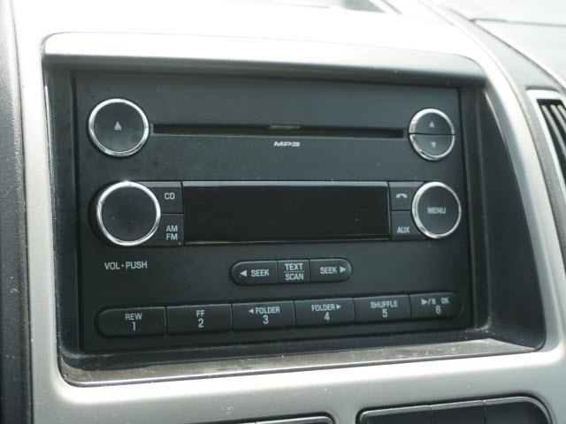 2010 Ford Edge SE 4dr SUV - Grand Blanc MI