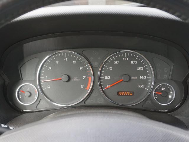 2006 Cadillac CTS 4dr Sedan w/2.8L - Grand Blanc MI