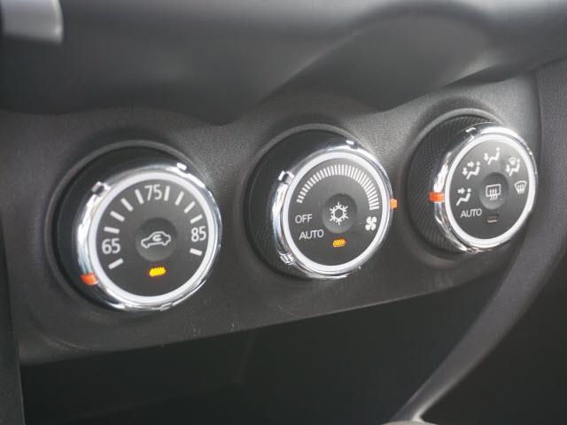 2014 Mitsubishi Outlander Sport AWD SE 4dr Crossover - Grand Blanc MI
