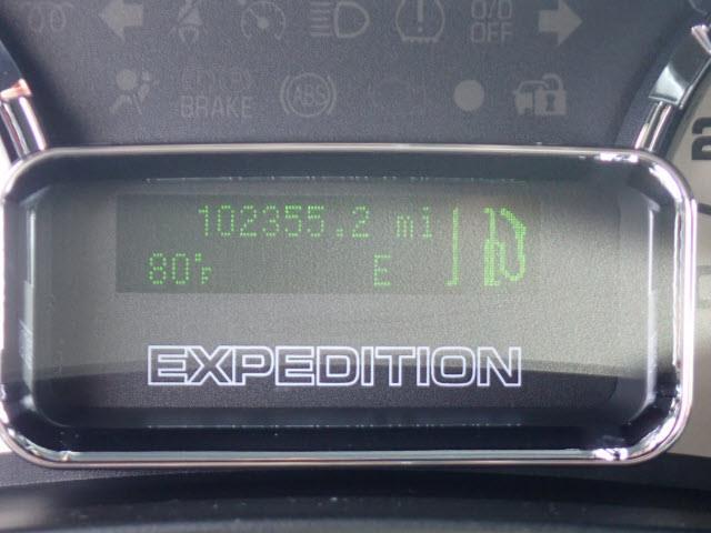 2008 Ford Expedition 4x4 SSV Fleet 4dr SUV - Grand Blanc MI