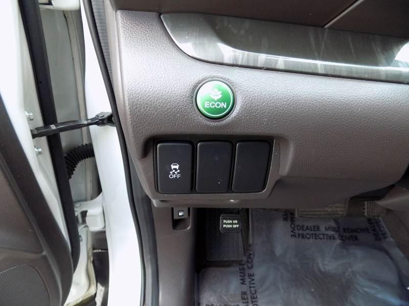 2013 Honda CR-V EX L AWD 4dr SUV - Mechanicsburg PA