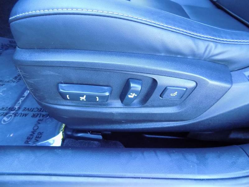 2014 Lexus ES 350 Base 4dr Sedan - Mechanicsburg PA