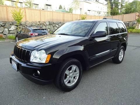 Prudent Autodeals Inc. - Used Cars - Seattle WA Dealer
