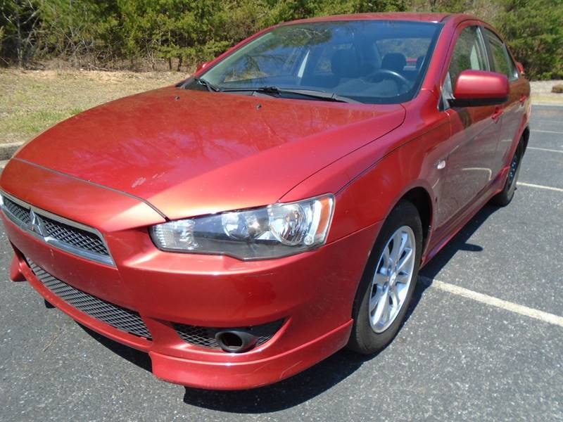 lancer s point for gta sale mitsubishi ex brooke in