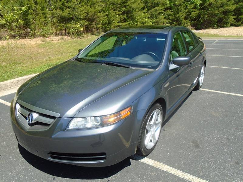 com sale in used on sedan motorcar halethorpe tl automatic acura md for