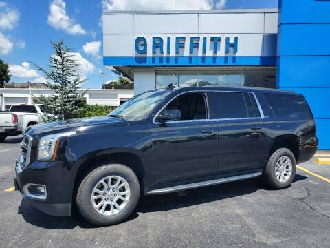 Used Gmc Yukon For Sale In Joplin Mo Carsforsale Com