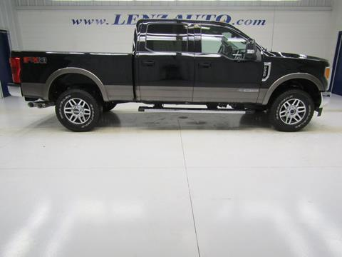2019 Ford F-350 Super Duty for sale in Fond Du Lac, WI