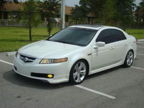 2004 acura tl for sale in georgia. Black Bedroom Furniture Sets. Home Design Ideas