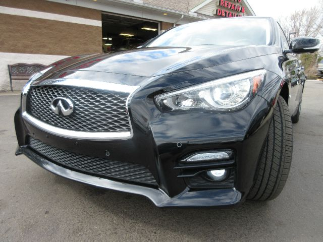 2014 infiniti q50 sport awd 4dr sedan in monroe mi a 1. Black Bedroom Furniture Sets. Home Design Ideas