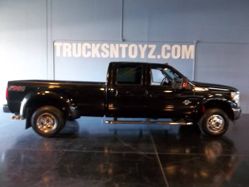 2015 Ford F 350 Super Duty For Sale At Trucks N Toyz In Fairfield CA