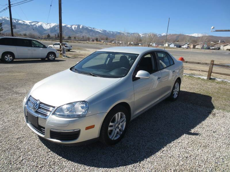 2010 volkswagen jetta for sale at the auto depot in carson city nv